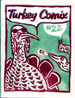 Turkey Comix #22
